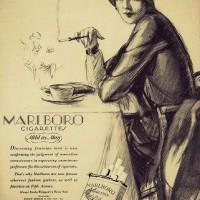 marlboro1_may